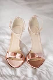 68 best Brautschuhe Bridal Shoes images on Pinterest