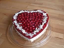himbeer mascarpone torte mariana18682 chefkoch
