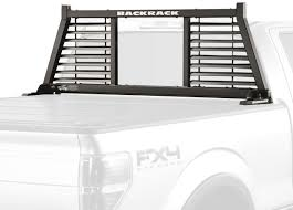 Amazon.com: Backrack LV400 Headache Rack And Cab Protector ... Aaracks Truck Headache Racks Wwwaarackscom Buy Universal Pickup Rear Window Protector Cage Rack Weather Guard 19135 Ford Toyota Cab Mounting Kit East Manufacturing Corp Ultimate Cabinet In Body Dee Zee Dz950rb Buyvpccom Facing 10 Eseries Light Bar By Rigid Industries Led Brack Back The Addictive Desert Designs Shop For Chevrolet Whewell Head Trucks Inspirational Rugged Tractor Guards Kaffenbarger Equipment Co Knapheide Drop Side Bonnell