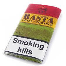 prix pot de tabac tabac rasta tabac bureau de tabac en ligne