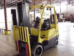 Kalmar Forklift For Sale Also Safety Fork Pads Together With Parts ...