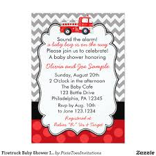 Firetruck Baby Shower Invitation | Firetruck And Shower Invitations Fire Truck Baby Shower The Queen Of Showers Custom Cakes By Julie Cake Decorations Plmeaproclub Party Favors Cheap Twittervenezuelaco Firetruck Invitation For A Boy Red Black Invitations Red And Gray Create Bake Love 54 Best Fighter Baby Stuff Images On Pinterest Polka Dot Bunting Card Cute Fire Truck Tonka Toy Halloween Basket Bucket Plush Themed Birthday Project Nursery
