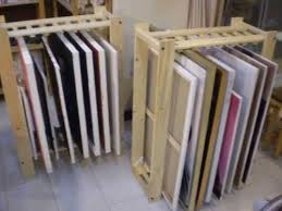 best 25 storage racks ideas on pinterest garage storage racks