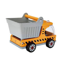 Hape Dumper Truck – SUPERHDBMAMA Wow Dudley Dump Truck Reeves Intl Amazoncouk Toys Games Powerful Articulated Dump Truck Royalty Free Vector Image Anand Dumper Buy Online At Low Green Accsories Amazon Canada Cat Rc Cstruction Machine Toy Universe Vintage Structo Ertl Hompah Made Of Pressed Steel Dodge Matchbox Cars Wiki Fandom Powered By Wikia Yellow Stock Image Machine Dumping 26953387 Fileafghan Dumper Truckjpg Wikimedia Commons Large Quarry Loading The Rock In Stock