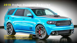 2019 DODGE DURANGO REDESIGN SPECS AND PRICES | Pickup Truck Reviews 19972003 Dodge Durango Front Base Bumper Iron Bull Bumpers New And Used Toyota Tacoma In Co Autocom 2000 Undcover Els For Gta 4 Lifted 1999 4x4 Suv For Sale 35529a 2016 News Reviews Picture Galleries Videos Mannie Fresh White 2012 With Gianelle Yerevan Wheels Montague Mi Lakeshore Chrysler Jeep Dualcenter Exterior Stripes Are Tailored To Emphasize The 42009 Preowned Truck Trend Accsories At Motor Company Serving Farmington