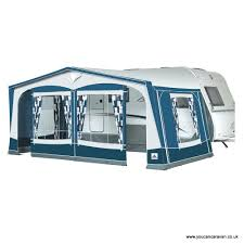 Dorema Awning Annexe Caravan Awnings For Sale Click To Zoom Image ... Awning Zips Bromame Caravan Size Chart Dorema Awning Annexe Caravan Sirocco Royal 350 Deluxe Permanent Pitch Youtube Exclusive Xl 300 3m Size In And Wear Seasonal Sizes Calypso 13 In Nottingham Nottinghamshire