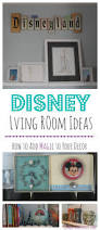 Disney Character Bathroom Sets by Best 25 Disney Decorations Ideas That You Will Like On Pinterest