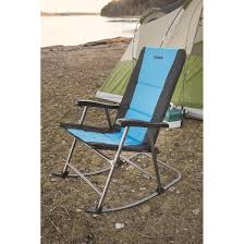 Guide Gear Oversized Rocking Camp Chair, 500 Lb. Capacity ... Best Camping Chairs 2019 Lweight And Portable Relaxation Chair Xl Futura Be Comfort Bleu Encre Lafuma 21 Beach The Strategist New York Magazine Folding Design Pop Up Airlon Curry Mobilier Euvira Rocking Chair By Jader Almeida 21st Century Gci Outdoor Freestyle Rocker Mesh Guide Gear Oversized Camp 500 Lb Capacity Ozark Trail Big Tall Walmartcom Pro With Builtin Carry Handle Qvccom Xl Deluxe Zero Gravity Recliner 12 Lawn To Buy Office Desk Hm1403 60x61x101 Cm Mydesigndrops