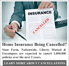 Homeowners Insurance Quote Coleman Insurance