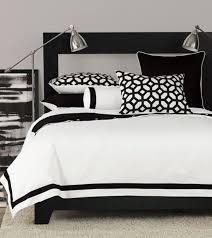 Full Size Of Bedroomsuperb Plum Bedroom Decor Purple Furniture Colors Bedding