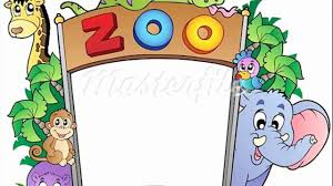 Printable Coloring Pages Zoo Download Them Or Print