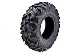 Mud Tires: Maxxis Mud Tires Maxxis Mt762 Bighorn Tire Lt27570r18 Walmartcom Tyres 3105x15 Mud Terrain 3 X And 1 Cooper Tires Page 10 Expedition Portal Tires Off Road Classifieds Stock Polaris Rzr Turbo Wheels Mt764 Philippines New Big Horns Nissan Titan Forum Utv Tire Buyers Guide Action Magazine Angle 4wd 26575r16 10pr 3120m New Tyre 265 75