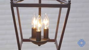Small Table Lamps Walmart by Lamps Improve Your Interior Lighting Using Stylish Bellacor