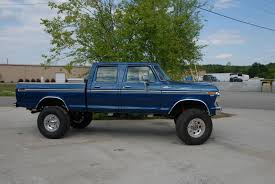 Old Ford Crew Cab Trucks | Ford - Offizielle Website | Ford.de ... 10 Cheapest New 2017 Pickup Trucks 2014 Ford F 250 Super Duty Lariat Crew Cab 4 Door 67l For Sale Muscle Car Ranch Like No Other Place On Earth Classic Antique Chevrolet Silverado First Drive Chevrolet Silverado Truck Best Buy Of 2018 Kelley Blue Book Jeep Truck Google Search Vehicles Pinterest Jeeps Fseries A Brief History Autonxt Specialty Sales Classics Toyota Hilux Vigo Prerunner Door4 X 230 Ltr Diesel Se Does A Ram Dakota Midsize Make Sense Automobile Magazine 2004 Nissan Frontier Scv6 4door Lifted Youtube