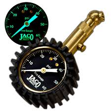 Best Tire Pressure Gauges For Trucks | Amazon.com 196063 Chevrolet Truck 5 Gauge Dash Panel Excludes Gmc Trucks Watchful Eye Why Your Diesel Needs Aftermarket Gauges Drivgline 7387 Chevy Fs Avaitor Youtube Upgrade Superstock For 196166 Ford F100 Blacktop Magazine What Your 51959 Chevy Should Never Be Without Myrideismecom Resurrected 2006 Dodge 2500 Race 1958 Apache Pickup The On My List Pinterest F350 Dump Practically Perfect Photo Image Gallery Lmc Gauging Success Hot Rod Network Performance Page 2 Resource