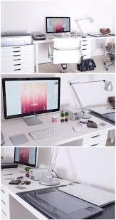 6169725257 F774960893 O Workspace Inspiration 10