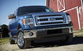 Top 10 Best-Selling Vehicles Of 2012 - Motor Trend Best Selling Pickup Truck 2014 Lovely Vehicles For Sale Park Place Top 11 Bestselling Trucks In Canada August 2018 Gcbc These Were The 10 Bestselling New Cars And Trucks In Us 2017 Allnew Ford F6f750 Anchors Americas Broadest 40 Years Tough What Are Commercial Vans The Fast Lane Autonxt Brighton 0 Apr For 60 Months Fseries Marks 41 As A Visual History Of Ford F Series Concept Cars And United Celebrates Consecutive Of Leadership As F150