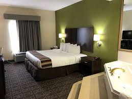 Hotel In Rayne   Best Western Rayne Inn 5 Restaurants To Try This Weekend In Nyc Eater Ny Decision Of The Louisiana Gaming Control Board Order Travelcenters Of America Ta Stock Price Financials And News Calamo Lake Champlain Weekly September 12 18 2018 Planner Guide 2019 Toyota Tundra Sr5 Crewmax 55 Bed 57l 5tfey5f17kx247408 All Reunions 1951 Red Roof Inn Lafayette La Prices Hotel Reviews Tripadvisor Shell Archives Todays Truckingtodays Trucking Ta Prohm Ciem Reap Wan Restaurant Places Directory Used 2012 Gmc Sierra 1500 Denali Breaux Bridge Courtesy 5tfey5f17kx246498