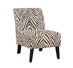 Zebra Contemporary Slipper Linen Armless Accent Chair In Natural With  Animal Print Pattern Accent Seating Cowhide Printleatherette Chair Living Room Fniture Costco Sherrill Company Made In America Windmere Chairs Details About Microfiber Soft Upholstery Geometric Pattern 9 Best Recliners 2019 Top Rated Stylish Recling Embrace Coastal Eleganceseaside Accent Chair Nautical Corinthian Prodigy Mink Collection Zebra Print Chaise Toronto Hamilton Vaughan Stoney Creek Ontario