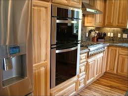 kitchen kitchen cabinets denver shaker bathroom cabinets cabinet