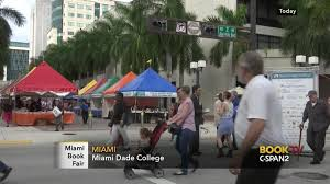 2015 Miami Fair, Nov 21 2015 | Video | C-SPAN.org Miami Rehearsal Dinners Reviews For 90 Dinner The Exchange Amuse 2015 Fair Nov 21 Video Cspanorg Oxford Tampa Florida Venue Report Tag Archdaily Page 4 Camdenton Wedding Venues Cashiers Dunbar Old Books Rare Used And Outofprint Books A Modern Ranch With A Nothing Stuffy Rule Ranch Thelovelyprincess Blog About My Life In This World Home Sacred Space Fl 33137