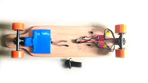 Electric Skateboard In Wheel Motor Kit For Longboard Including ESC ... Natural Twintip 41 Longboard Cruiser Skateboard By Ridge With Drop Rkp Green Longboard Trucks Wheels Package 62mm X 515mm 83a 012 C Tandem Axle Double Wheeled Kit Set For Skateboard Truck Angle Truckswheels Not Included View Large Whlist Response Combo Truckwheels Tensor W82 41x1022mhodsuraidocnfxyelwlongboardcomplete The 88 Hoverboard Under The Board Soft Wheels Sector 9 Offshore 395 Bamboo Complete Black Trucks Rtless Shop Longboards And Online Concave Pin 2011 Slipstream Lush Skindog Nosider Freeride 42