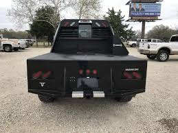 2011 Ford F-250 4x4 Crewcab, Lifted, Flatbed For Sale In Greenville ... Home Stock Trailers And Truck Beds For Sale In Ar At Mc Mahan Bonnett Trailers Norstar Truck Beds Iron Bull Landscape 9th Annual Late Summer Absolute Auction August 4th 2018 900 Cm Rd Bed Kawasaki Of Caldwell Tx Jeff Wilson Chrysler Dodge Jeep Ram Fiat Google Gooseneck Alinum Dealer New 2017 3500 Limited Crew Cab 4x4 8 Box For Sale Brookhaven Ms