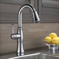 kitchen shower faucet parts moen sink faucet moen bathroom