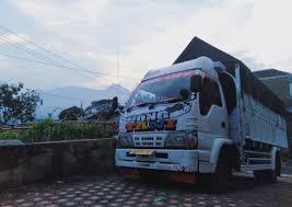 100 Truck Mania 1 Cctvulamcoy Instagram World Photos And Videos Galleryofsocialcom