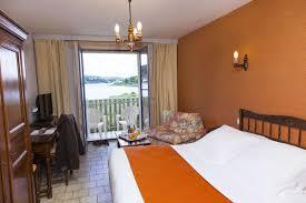 chambre d h e jura special offers hôtel restaurant sur le lac d abbaye jura parc