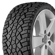 All Terrain Tires: Cooper Zeon Ltz All Terrain Tires Cooper Discover Stt Pro Tire Review Busted Wallet Starfire Sf510 Lt Tires Shop Braman Ok Blackwell Ponca City Kelle Hsv Selects Coopers Zeonltzpro For Its Mostanticipated Sports 4x4 275 60r20 60 20 Ratings Astrosseatingchart Inks Deal With Sailun Vietnam Production Of Truck 165 All About Cars Products Philippines Zeon Rs3g1 Season Performance 245r17 95w Terrain Ltz 90002934 Ht Plus Hh Accsories Cooper At3 Tire Review Youtube