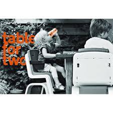 Nuna ZAAZ High Chair | Babywise.life Nuna Zaaz Highchair Review Buggybaby Nuna High Chair Zaaz Kursi Makan Baby Zaaz High Chair In N3 Barnet For 6000 Sale Shpock High Chair Strolleria Di Rental Car Seat Stroller Toys Official Baby Store Singapore Shop At Little Boon Flair Pneumatic Lift Rolling Pedestal Toddler Child Feeding Review Best Chairs 2019 Popsugar Family