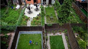 What They Did For Their Backyard Party? My Summers Will Never Be ... New York Roommate Room For Rent In Brooklyn 3 Bedroom Apartment Backyard Wedding Nikki Chip Photography The New York Botanical Garden Ny 5 Best Garden Design Patio Portfoliobackyard Iascontractobuilders Space4architecture Upper East Side Townhouse Wooden Backyard Sun Falling Into Of A Building City Dead Awesome Tree Houses World Can Change Gorgeous Small Shady Traditional Landscape Timeshare Back Second Year Animal City Capeyourdesk Suburban Long Island Stock Photo Royalty Free How To Furnish Your Terrace Or The Times