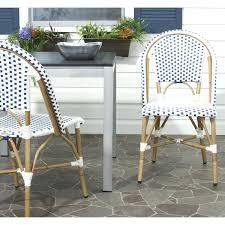 Wicker Outdoor Furniture Sale Large Chair Peacock For Wi – Vipfile Outdoor Chairs 2 Pcs Teak With Parasol Hole Chbiz Company Fniture Patio Sets By Chair King Texas Rattan Ding Chair Myhexenhausco Cushions Sale Color Tedxoakville Home Design Blog Poolside Lounge Cheap On Chaise Impressive Clearance South Outstanding High Backed Wicker Backed Wicker Modernica Sebel Integra Ex Government Director Set Of Six Vintage Campaign For Tall Stackable Stacking Target Menards Modway Ding On Sale Eei3028gry Endeavor Rattan Armchair Only Only 23505 At Contemporary
