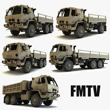 Http://www.turbosquid.com/3d-models/fmtv-military-trucks-3d-model ... Transformers 4 Truck Called Hound Is Okosh Defense M1157 A1p2 Bae Systems Fmtv Military Vehicles Trucksplanet Monthly The Texas Stewart Stevenson Family Of Medium Tactical A Different Approach To Same Model Kiwimill Blog Corp Wins 476 Million Army Contract M923 Gun And Question Finescale Modeler Essential Vehicles Militarycom Stewart And Stevenson M1079 1994 Bug Out Camper Cargo Truck Lmtv Us Trucks Fresh Lmtv By Lots Of Potential For An 2 12 Ton M1078 4x4 Lmtv Sold Midwest
