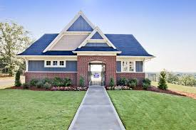 Fischer Home Design Center Excellent Homes Kentucky Cambridge ... Awesome Ryland Home Design Center Ideas Decorating Fischer Excellent House Plan Wdc Abriel Homes The Springs Single Family By Builder In Interior Best Gallery Stylecraft Pictures True Lifestyle Centers Photo Images 100 Atlanta Plans