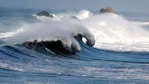 Dresser Rand Wellsville Ny Address by U S Funds Wave Energy Development