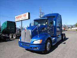 Used Kenworth Trucks For Sale | Arrow Truck Sales K100 Kw Big Rigs Pinterest Semi Trucks And Kenworth 2014 Kenworth T660 For Sale 2635 Used T800 Heavy Haul For Saleporter Truck Sales Houston 2015 T880 Mhc I0378495 St Mayecreate Design 05 T600 Rig Sale Tractors Semis Gabrielli 10 Locations In The Greater New York Area 2016 T680 I0371598 Schneider Now Offers Peterbilt Sams Truck Sesfontanacforniaquality Used Semi Tractor Sales Cherokee Columbia Dealer Usa