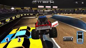 Monster Truck Destruction 2018 Race Firestone 2010 Android/ IOS ... Monster Truck Destruction Game App Get Microsoft Store Record Breaking Stunt Attempt At Levis Stadium Jam Urban Assault Nintendo Wii 2008 Ebay Tour 1113 Trucks Wiki Fandom Powered By Sting Wikia Pc Review Chalgyrs Game Room News Usa1 4x4 Official Site Used Crush It Swappa