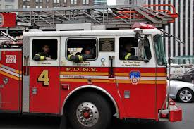Free Images : Car, New York, Manhattan, New York City, Red, Nyc, Usa ... Bull Horns On Fdny 24 Fire Truck Duanco Mehdi Kdourli Brings Back Fifth Refighter To Engine Companies That Lost Mighty Fire Truck Shop Trucks Graveyard Queens New York City 46th Str Flickr Rcues Fire Truck Stuck In Sinkhole Inside The Fleet Repair Facility Keeping Nations Largest Backs Into Garage Editorial Photo Image Of Squad Fdnytruckscom Mhattan Blows Tire And Shatters Store Window Free Images Car New York Mhattan City Red Nyc Usa Code 3 Rescue Engine 5000 Pclick