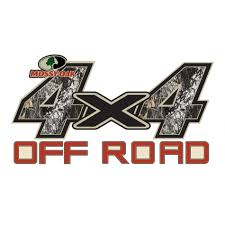 Mossy Oak Break-up 4x4 Off Road Decal - Free Shipping On Orders Over ... Camo Dash Kits For Trucks Best Truck Resource Amazoncom Mossy Oak Decal Logo County Automotive Cheap Find Deals On Line At Alibacom Check Out This Wicked Pink Camo Truck Vinyl Set Only 995 Duck Blind Archives Powersportswrapscom Graphics Interior Skin Install Youtube Bottomland Graphic Kit Side Panels 2018 2017 New Ambush Military Vinyl Wrap Car Wrapping With Camouflage Wraps Hunting Vehicle Pink Accsories