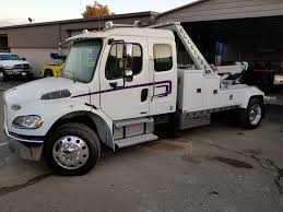 100 Tow Trucks For Sale On Craigslist Used Medium Duty