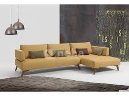 modèle canapé canapé moderne contemporain et design modulable fabrication italienne