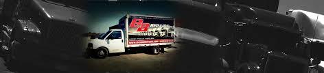 100 Luckey Trucking SemiTruck Repairs OH Home