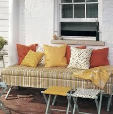 Martha Stewart Victoria Patio Cushions by Martha Stewart Patio Furniture Charlottetown Cushions Replacement