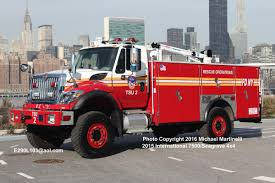 FDNYtrucks.com (Special Operations Command) Exclusive Super Extremely Rare Catch Of The 1987 Mack Cf Fdny Foam 5 Feature 1996 Hme Saulsbury Rescue Classic Rollections Fdny Fire Truck Stock Photos Images Alamy Fdnytruckscom Engine Company 75ladder 33battalion 19 46ladder 27 Trucks On Scene All Hands Box 9661 Queens Youtube Storage Lot For Trucks That Are Being Delivered Fixed Explore New York Todays Homepage Apparatus Sale Category Spmfaaorg