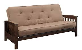 sofa amiable sears canada sleeper sofas top sears canada sleeper