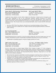 49 Fabulous Images Of Federal Government Resume Template ... Federal Resume Mplate 650841 Rock Pating Templates Federal Resume Example Usajobs Veteran Samples Pdf Word Zip Descgar Template Google Docs Doc Usa Blbackpubcom 49 Fabulous Images Of Government 6 Government Job Pear Tree Digital Usajobs Archives Free Sample Usajobs Builder Jobs Job Samples Tips Lovely Elegant