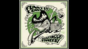 Sinkin In The Bathtub Youtube by Hollywood Sinners I Can U0027t Stand This Love Goodbye Youtube