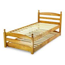 Platform Bed Frame Walmart by Bed Frames Twin Wood Platform Bed Single Bed Frame Walmart Twin